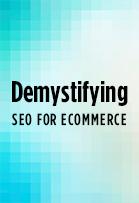 demystifying seo webinar