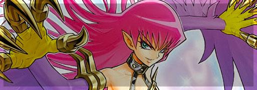 Harpies Guide | YuGiOh! Duel Links Meta