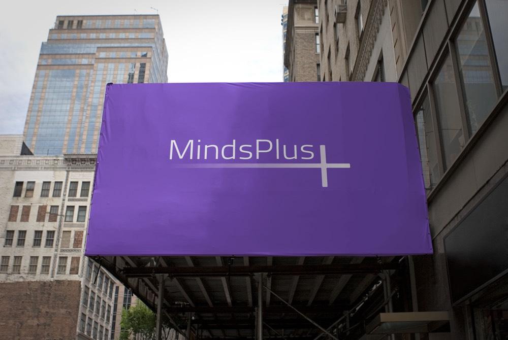 MindsPlus 1