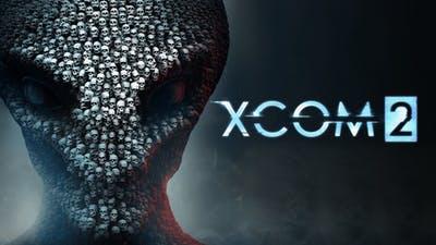 XCOM 2 commands