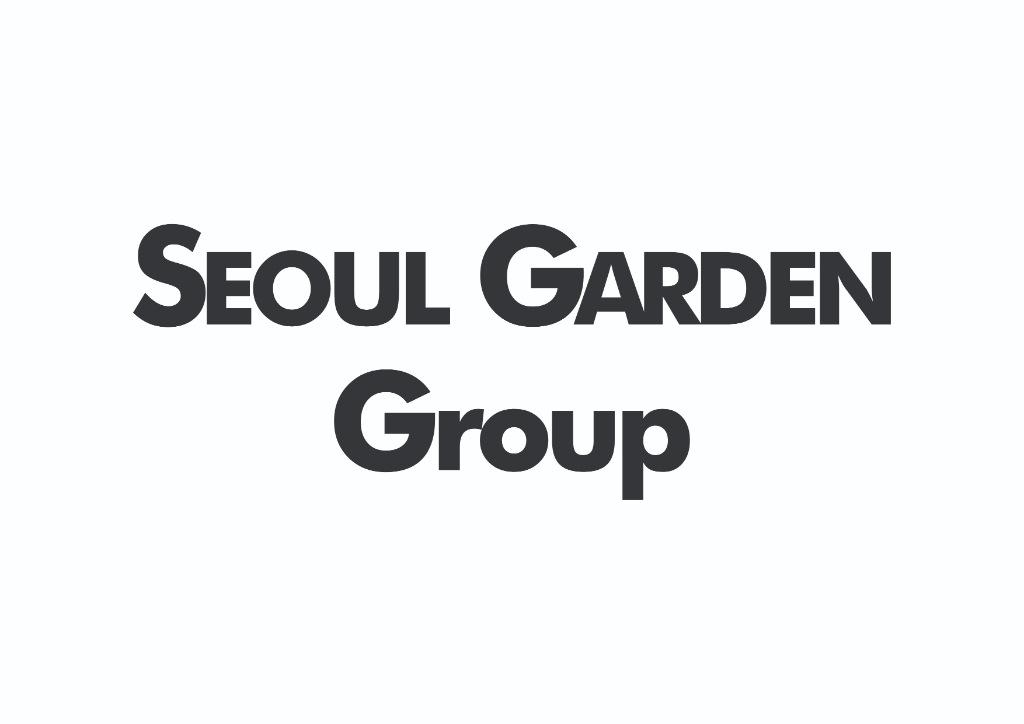 Seoul Garden Group
