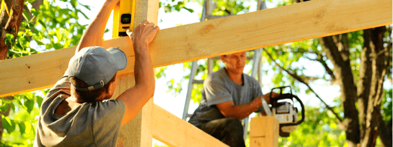 How to motivate your tradies to care about success