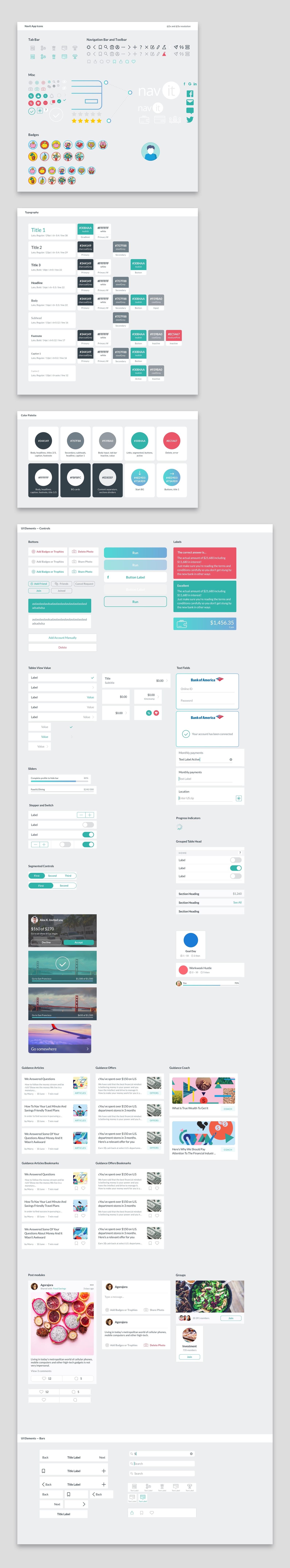 navit-components/i/screens