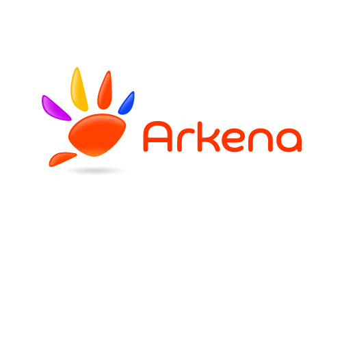 image from Arkena