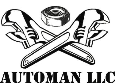 Automan LLC Logo