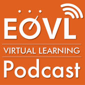 Entrepreneurs' Organization Virtual Learning Podcast