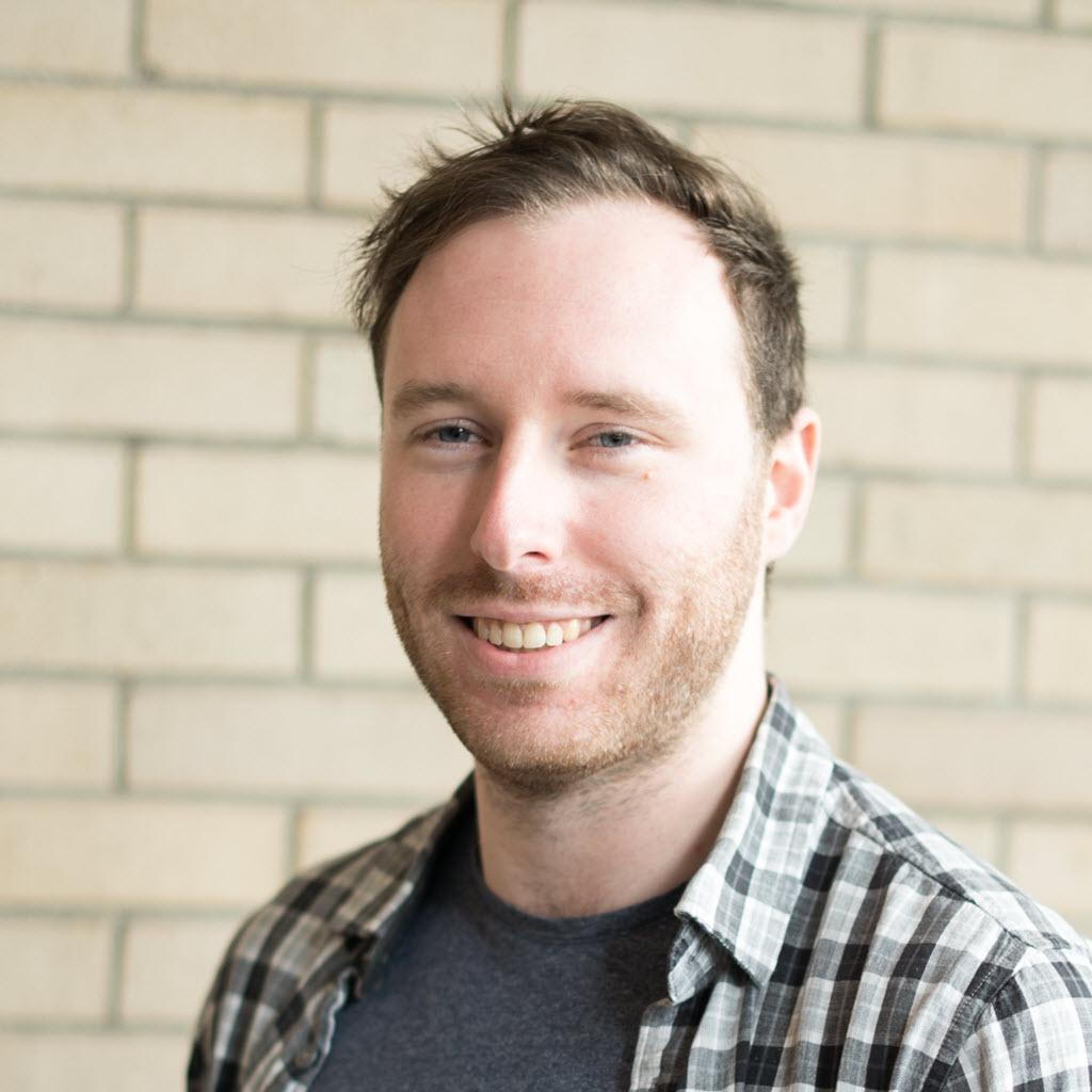 Julien Refour, Data Scientist