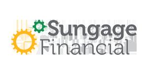 Sungage Financial
