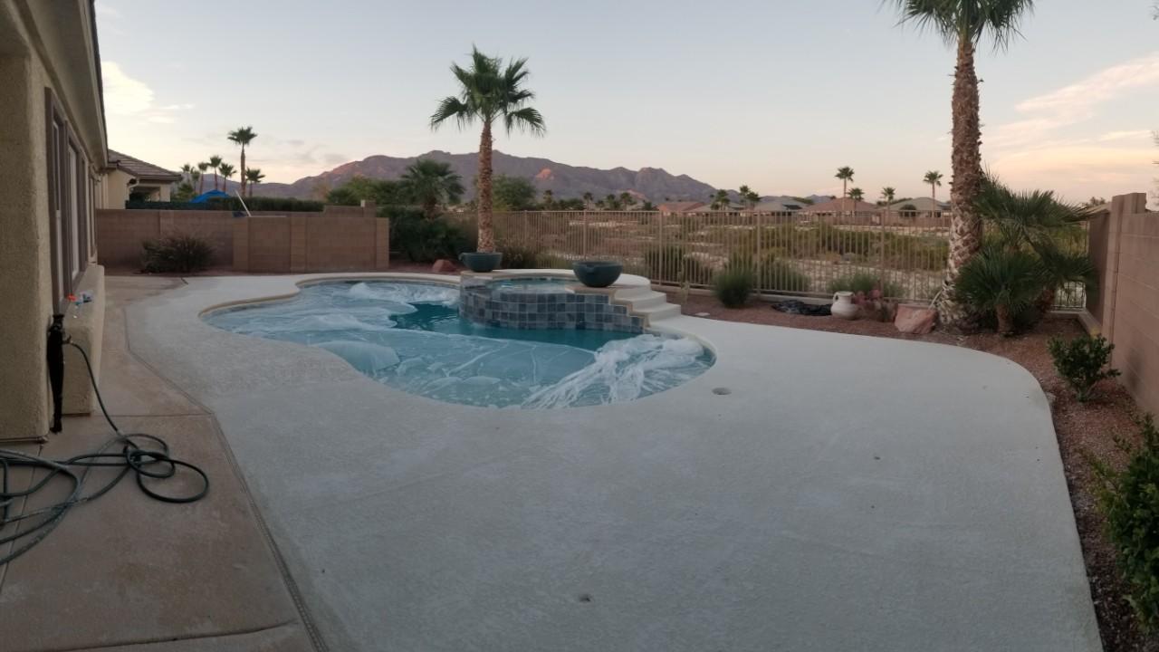 concrete-pool-deck-restoration--fixing-06