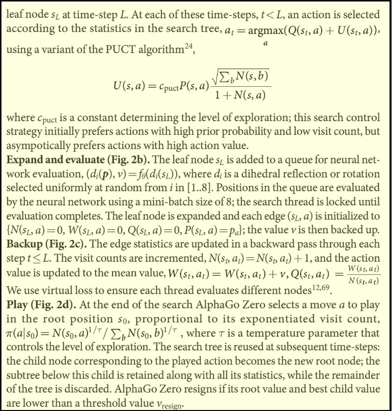 Introduction to Theoretical Computer Science: Mathematical Background
