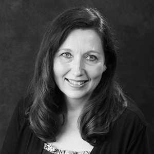 Potrait of Dana N. Taylor, MHA, CPHRM, CPPS