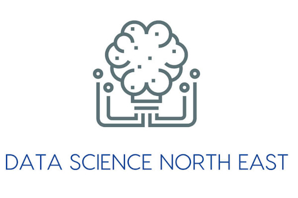 Data Science North East