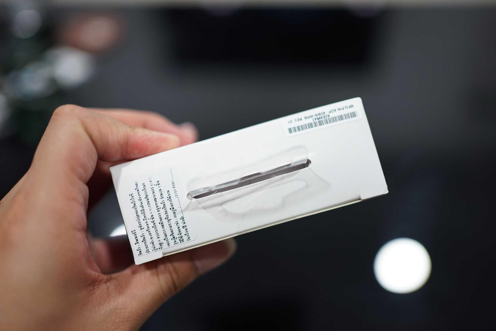Innergie USB-C Laptop Adapter