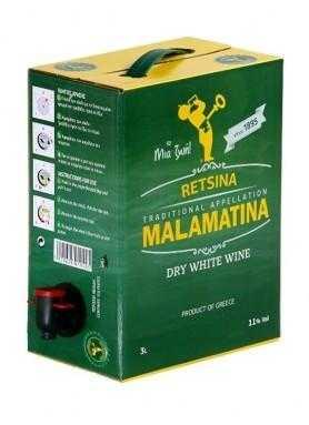 white-wine-retsina-malamatina-3l