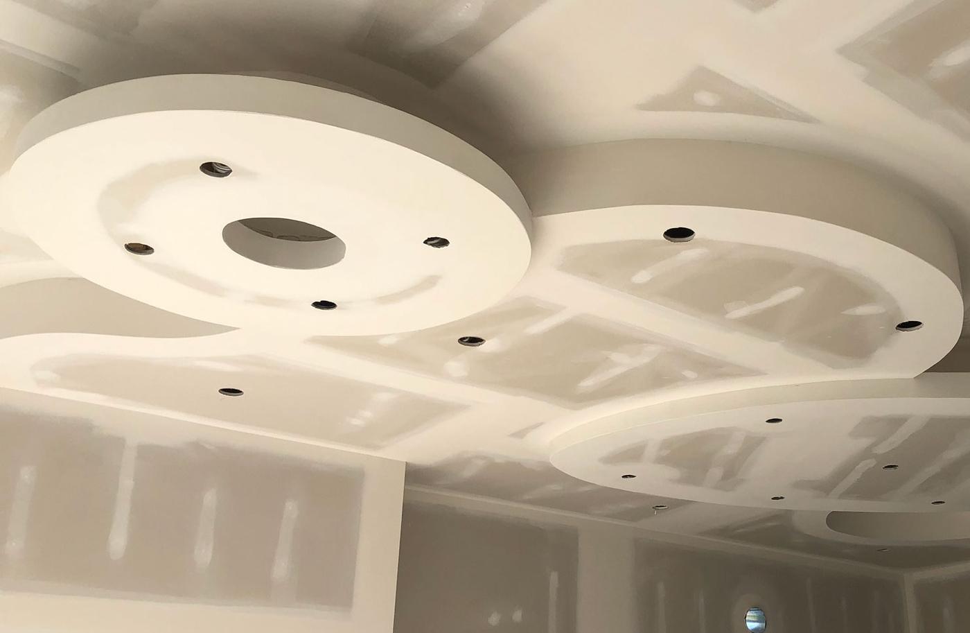 drywall-taping