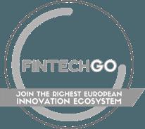 Fintech Go