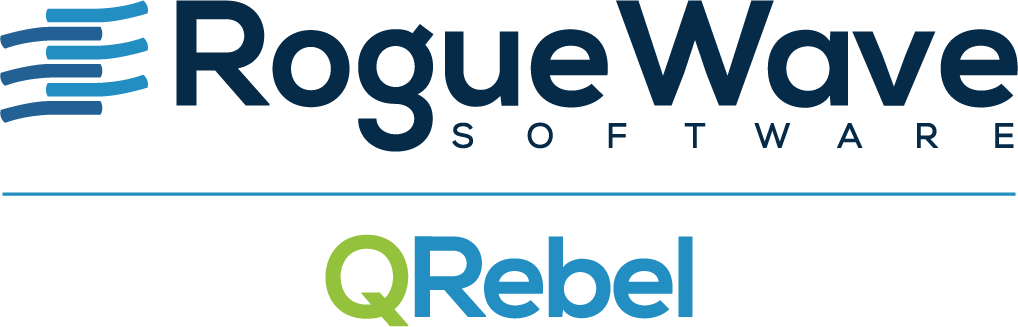 RRogue Wave Software