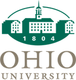 Ohio University, Oregon State University
