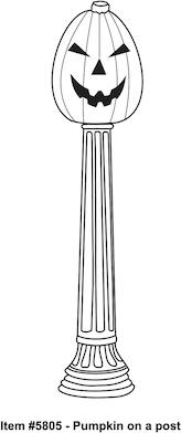 TPI Plastics Line Art #5805.jpg preview