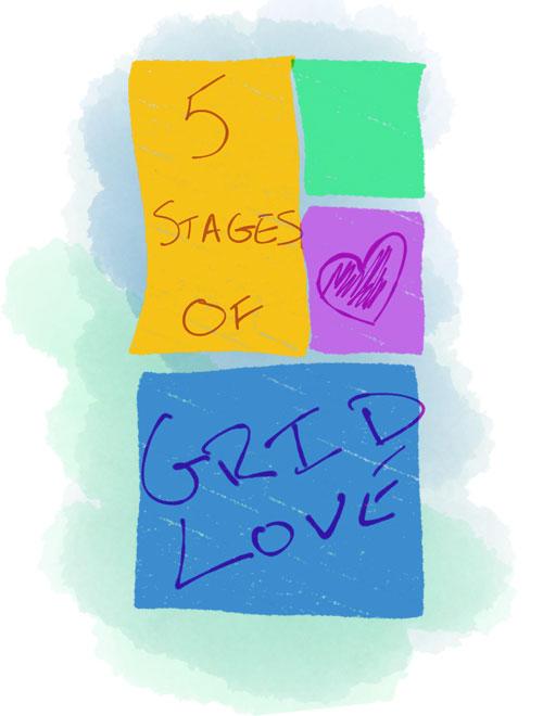 Grid Love