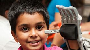 Announcing Cantina's Pro Bono Innovate for Social Impact Program