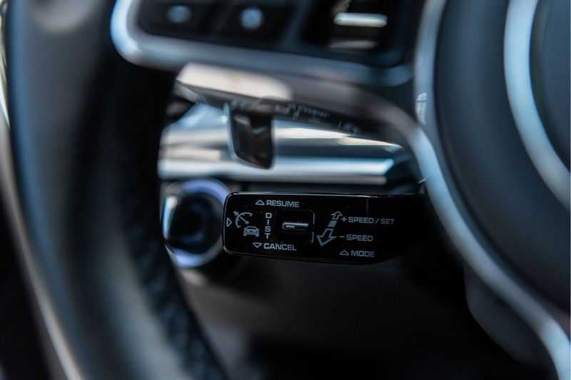 Porsche Panamera Sport Turismo 4.0 GTS   Innodrive   Panorama   Burmester   Head Up Display   NP 229.000 afbeelding 23