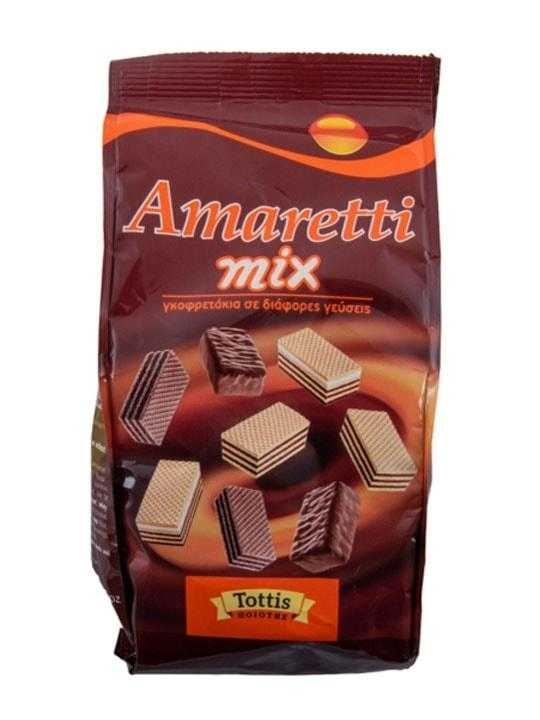 classic-wafer-mix-amaretti-200g-tottis