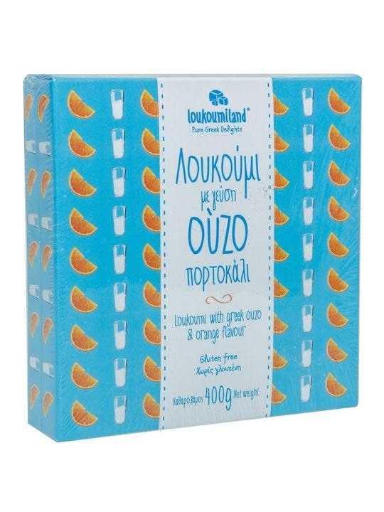 loukoumi-orange-ouzo-400g-loukoumiland