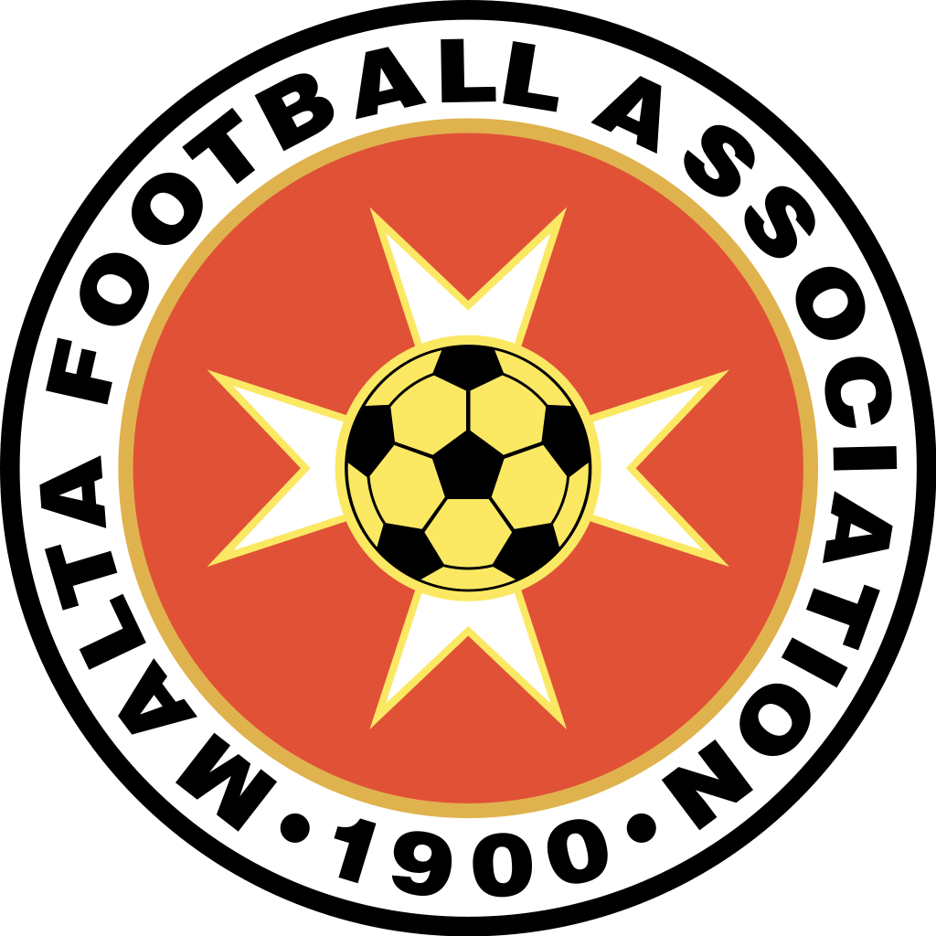 Malta Football Tips