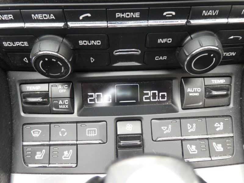 Porsche Boxster S 3.4 PDK afbeelding 9