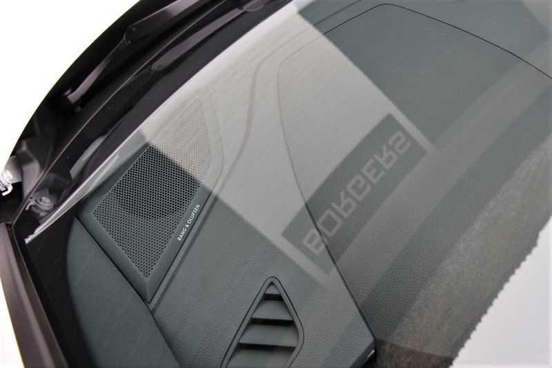 Audi RS Q3 Sportback 400PK PANO.DAK+CARBON+MATRIX+21INCH afbeelding 19