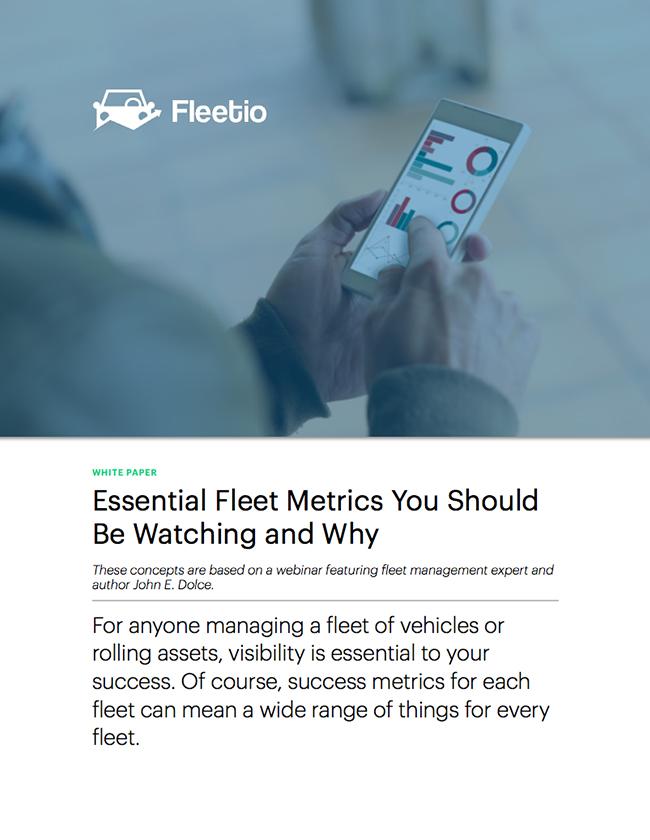 Fleet metrics whitepaper thumb