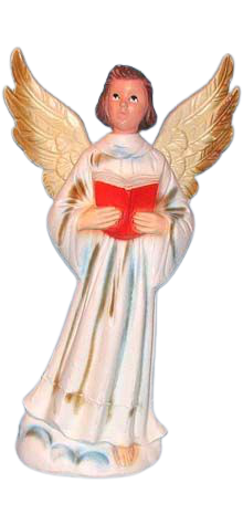 Angels sample image