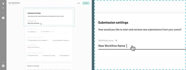 rename workflow_ 1
