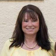 Roberta Guthrie, LPN