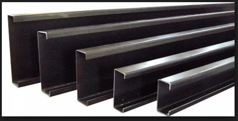 Besi CNP 125 Tebal 2.0 Pilihan Terbaik untuk Bangunan Anda