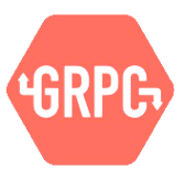 Native gRPC support