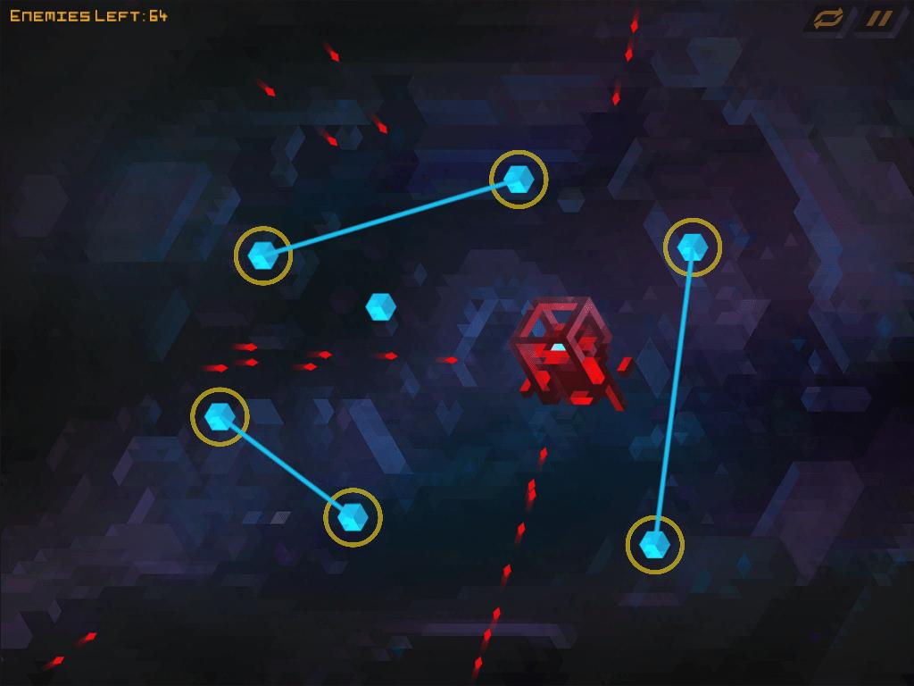 game jam screenshot 1
