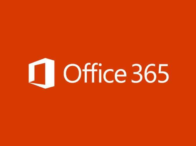drata office 365 integration