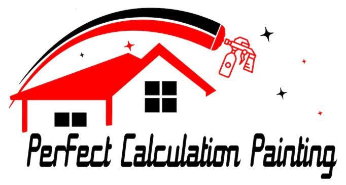 Perfect Calculation Painting Aruba