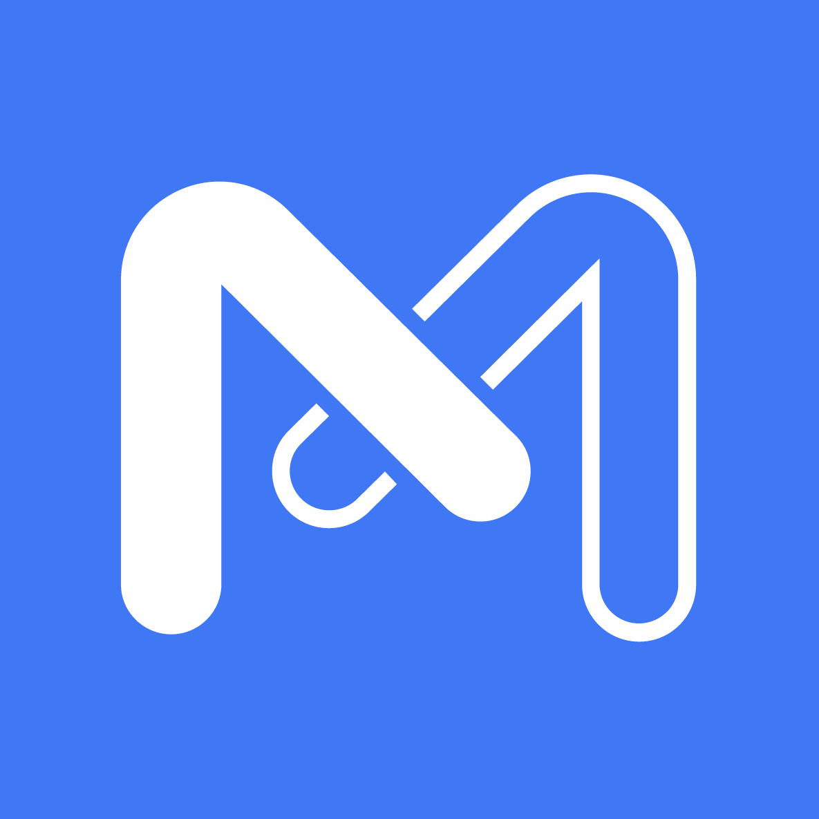 App icon for M-TOOLS Fleet Servicing