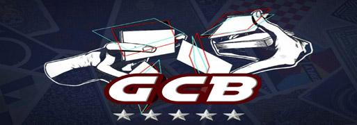 Semanal GCB #1: June 19th | Duel Links Meta