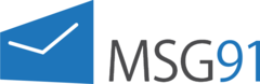 Square1 integrates with MSG91