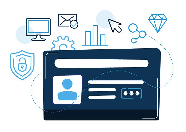 8 Key Components of a Perfect CIAM Platform