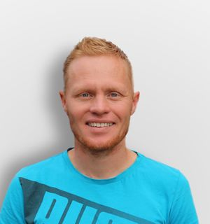 Profile picture of Lars Ejaas