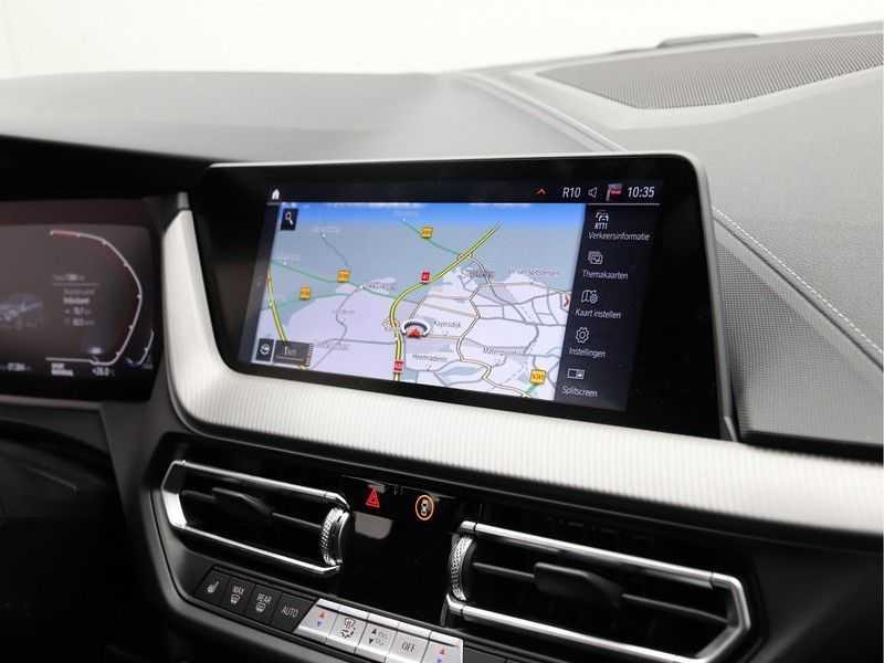 BMW 2 Serie Gran Coupé 218i High Executive M Sport 19 inch afbeelding 18