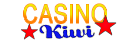 CasinoKiwi.com