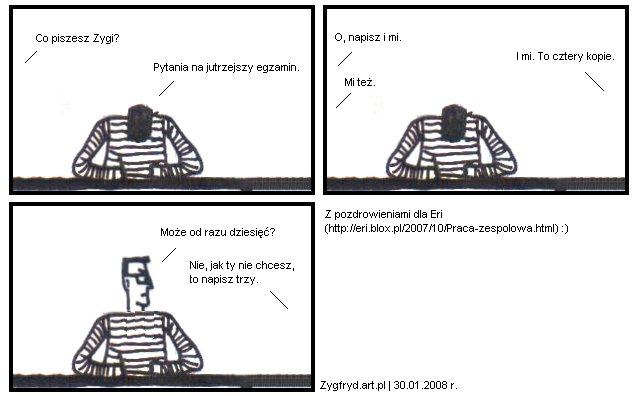 Zygfryd #49