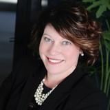 Nelda Cales | Area Manager - Coastal Carolinas