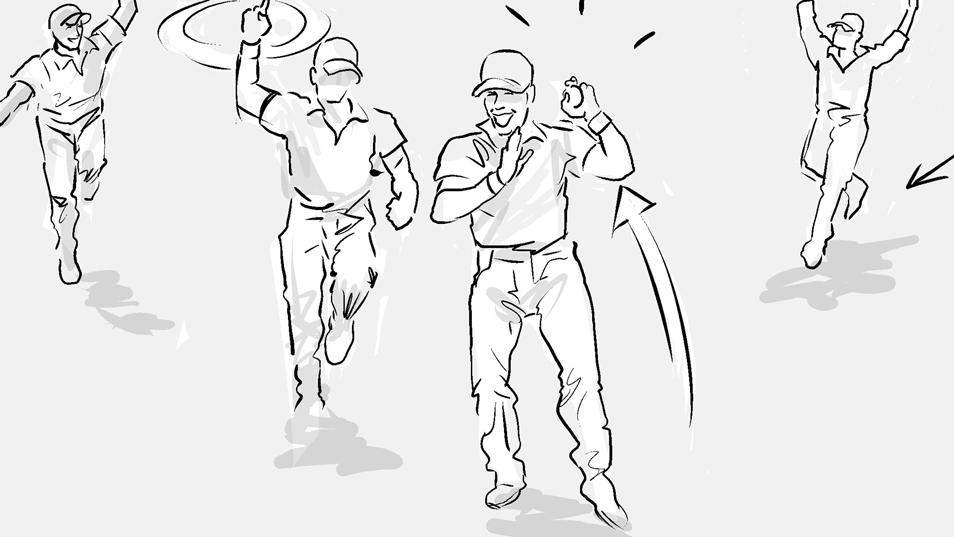 Toyota ECB Sponsorship Stability Support storyboard 05